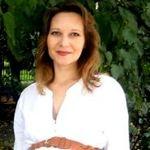 Ольга Серебровская (eventtime) - Ярмарка Мастеров - ручная работа, handmade