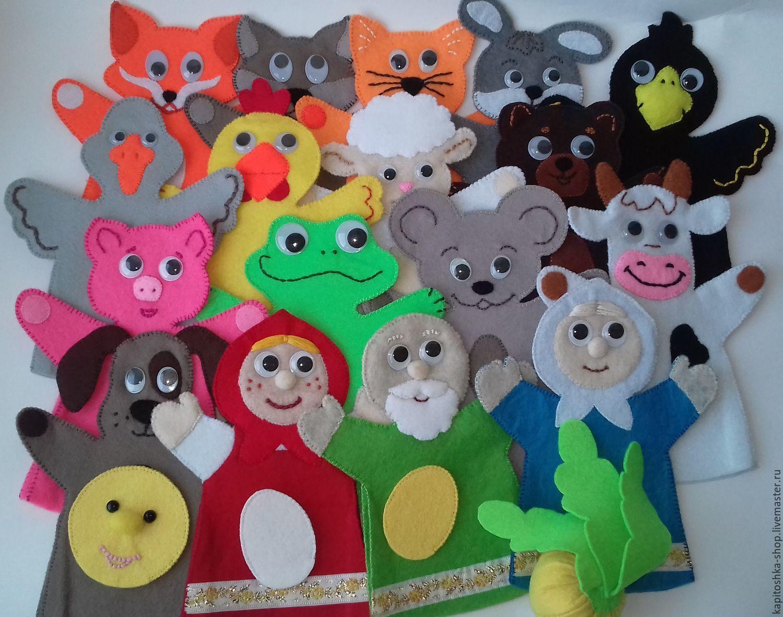 Как сделать детское портфолио для детского сада