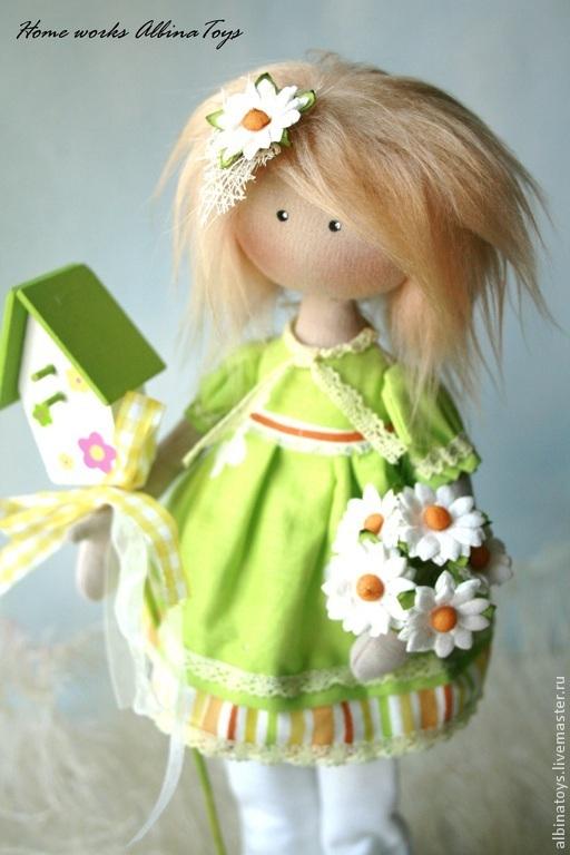 Обучающие материалы ручной работы. Ярмарка Мастеров - ручная работа. Купить Выкройка текстильной куклы тыквоголовки. Два варианта ножек. Handmade.
