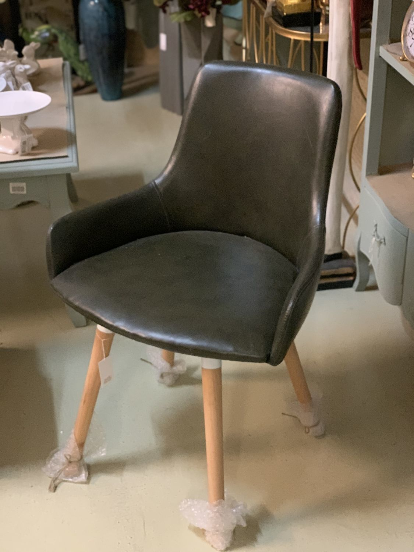 Кресло стул Брауни, Кресла, Москва,  Фото №1
