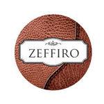 ZEFFIRO (Света Черенкова) - Ярмарка Мастеров - ручная работа, handmade