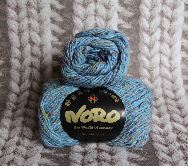 Пряжа для вязания в интернет-магазине 22