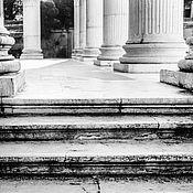 Фотокартины ручной работы. Ярмарка Мастеров - ручная работа Фотокартины: Ритмы Венеции. Handmade.