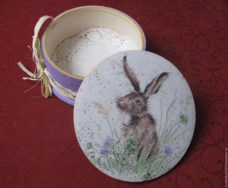 картинки кроликов на шкатулках заявила