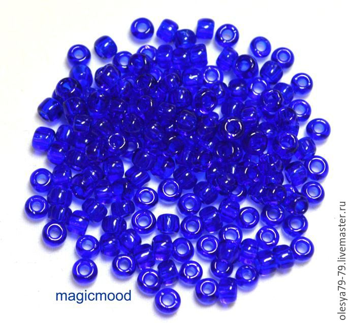 to buy beads. beads. to buy beads cheap. to buy beads Chelyabinsk. Japanese beads. buy Japanese seed beads. beads Chelyabinsk. Japanese beads buy. TOHO.  OleSandra beads beads. Fair Masters.