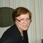 Ольга Ситникова - Ярмарка Мастеров - ручная работа, handmade
