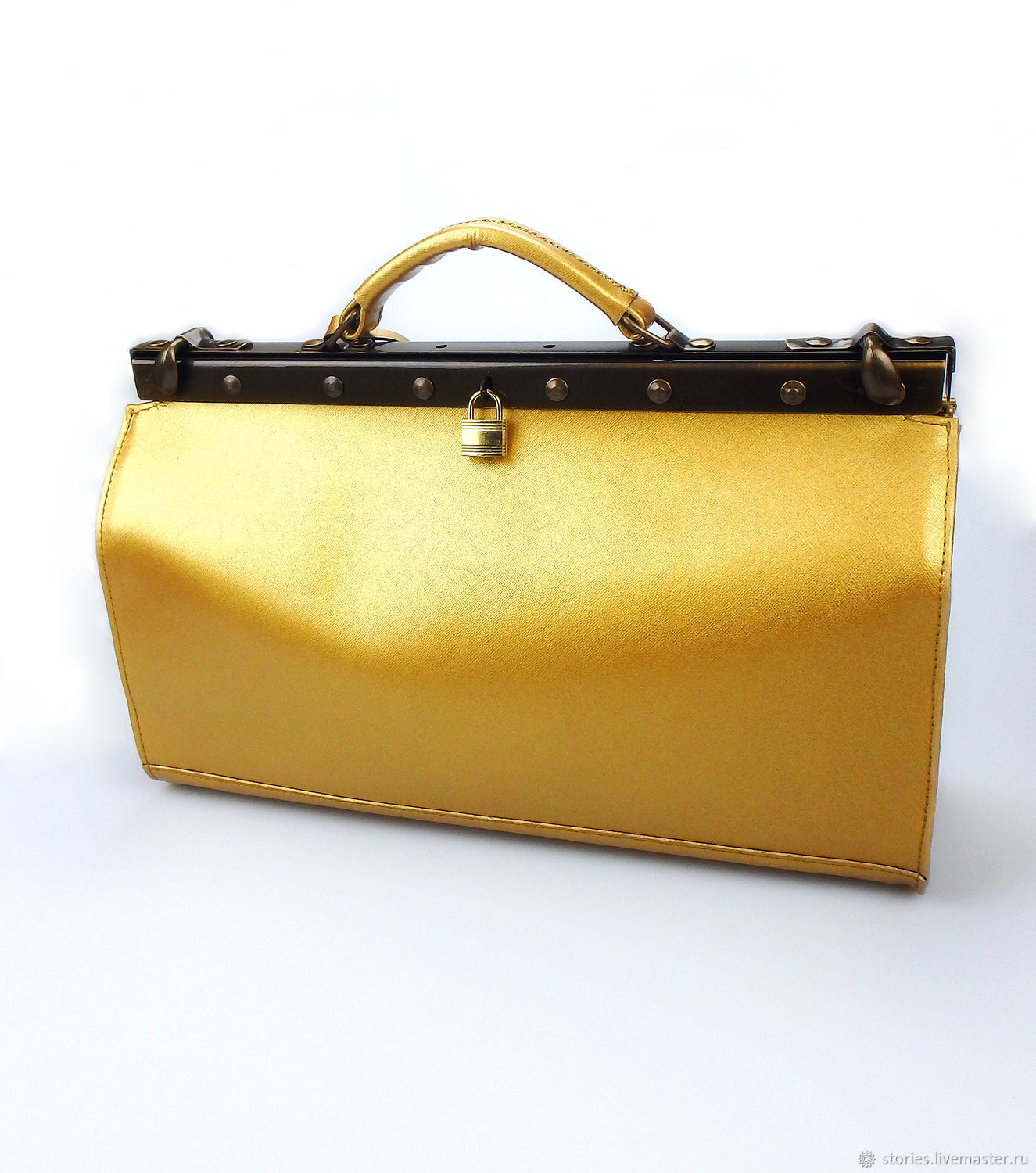 Leather bag Different colors, Women's bag to buy, Women's briefcase, Valise, Dubna,  Фото №1