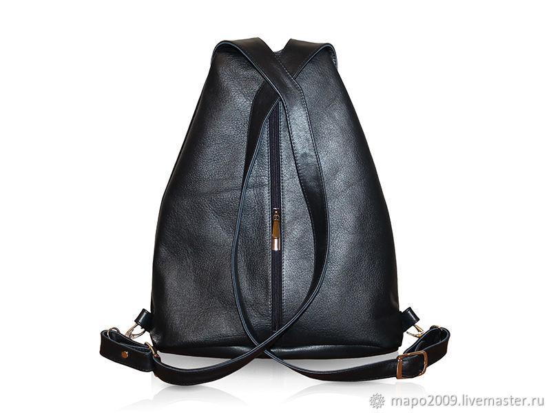 Заказать рюкзак для того чтобы гулять dakine рюкзаки в санкт-петербурге