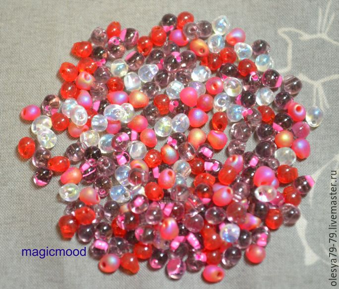 beads. to buy beads. buy beads. Japanese beads. Japanese seed beads Miyuki. Miyuki. Miyuki to buy. Japanese beads to buy. mix. mix beads. mix for decorations. beads Chelyabinsk. OleSandra beads beads.