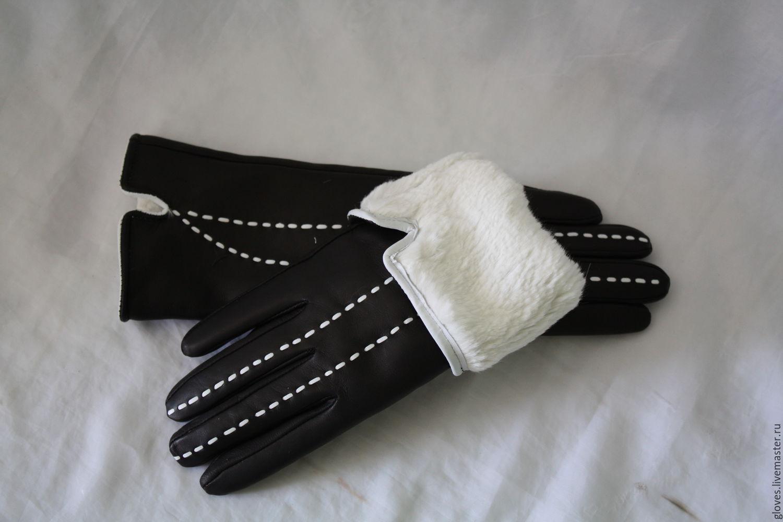Вратарские перчатки адидас купить футбольные вратарские
