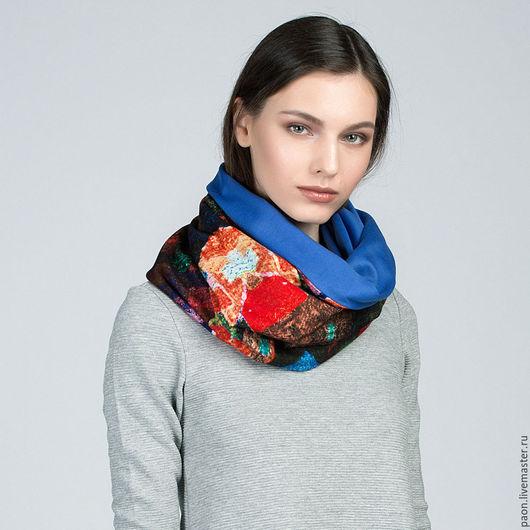 Артикул: 2012-34 Цена: 2250 рублей