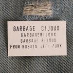 garbage-bijoux