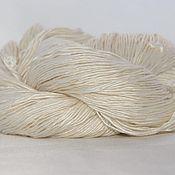 Материалы для творчества ручной работы. Ярмарка Мастеров - ручная работа Бамбуковые нитки для вязания (Китай). Handmade.