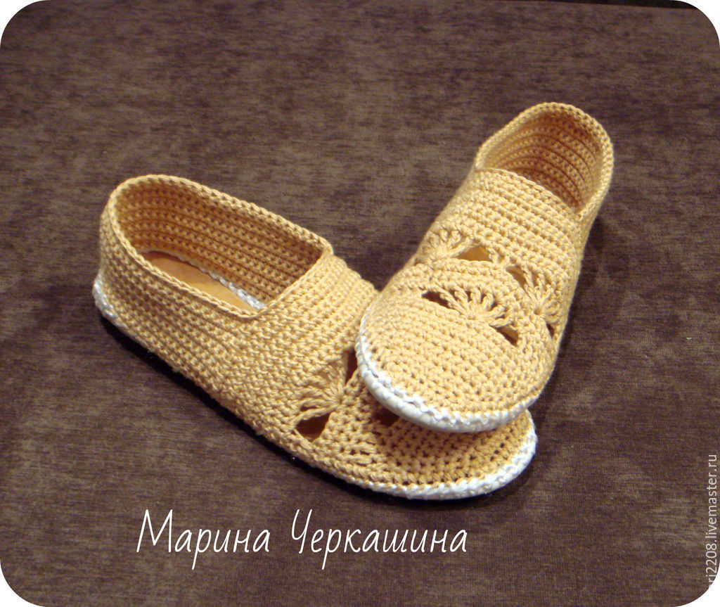 Knitted Shoes Shoes Custom Shoes Ballet Flats Summer Shop