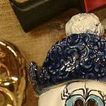 """Майстерння Куріліних """"Кераміка"""" - Ярмарка Мастеров - ручная работа, handmade"""