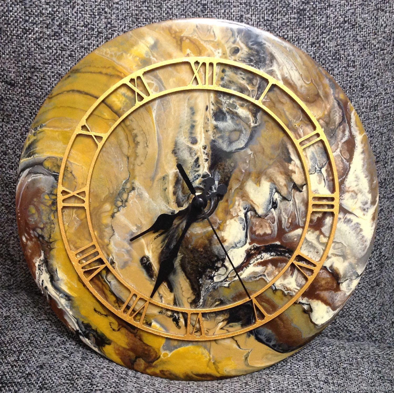 часы настенные, Часы, Москва,  Фото №1