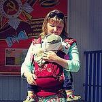 Студия подарков Галчонок (galchonokgift) - Ярмарка Мастеров - ручная работа, handmade