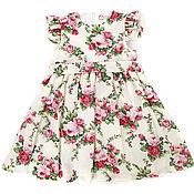 Платье (200405)