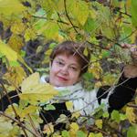 Наталья Пескова - Ярмарка Мастеров - ручная работа, handmade