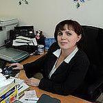 Виктория Яковлева(Осколкова) (Vika-Yakovleva) - Ярмарка Мастеров - ручная работа, handmade