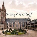 Kenig Art-Shtaff (Anzhelika&Natalya) - Ярмарка Мастеров - ручная работа, handmade