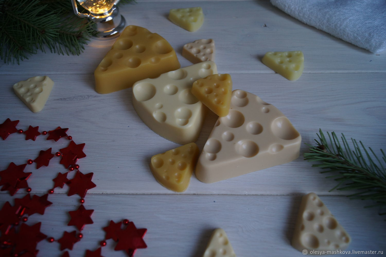 Soap Cheese, Soap, Moscow,  Фото №1