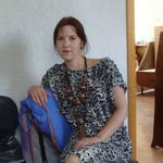 Нина (zevsa) - Ярмарка Мастеров - ручная работа, handmade