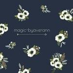averann (magic-byaverann) - Ярмарка Мастеров - ручная работа, handmade