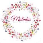 Малинка (MarinkaMalinka) - Ярмарка Мастеров - ручная работа, handmade
