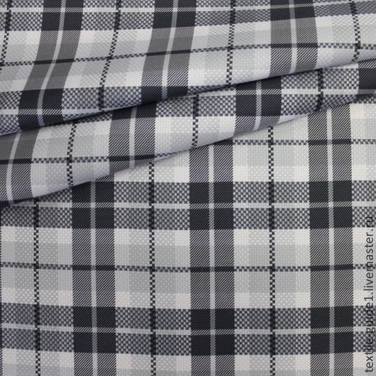 11093597. Плательная ткань. Состав хлопок 100%, ширина 140см., производитель Италия, цена 607,8р.