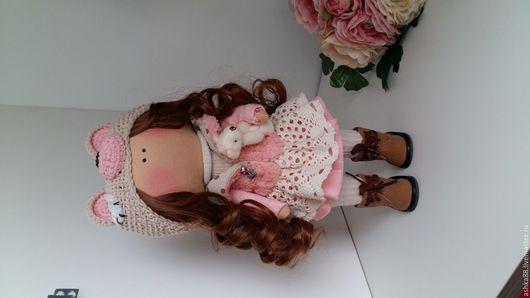 Anusho`s dolls
