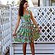платье на лето, , красивое платье, короткое платье, прекрасное платье, роскошное платье, красивое платье миди, платье миди, миди , , короткое платье на лето, , красивое платье миди, красивое платье на