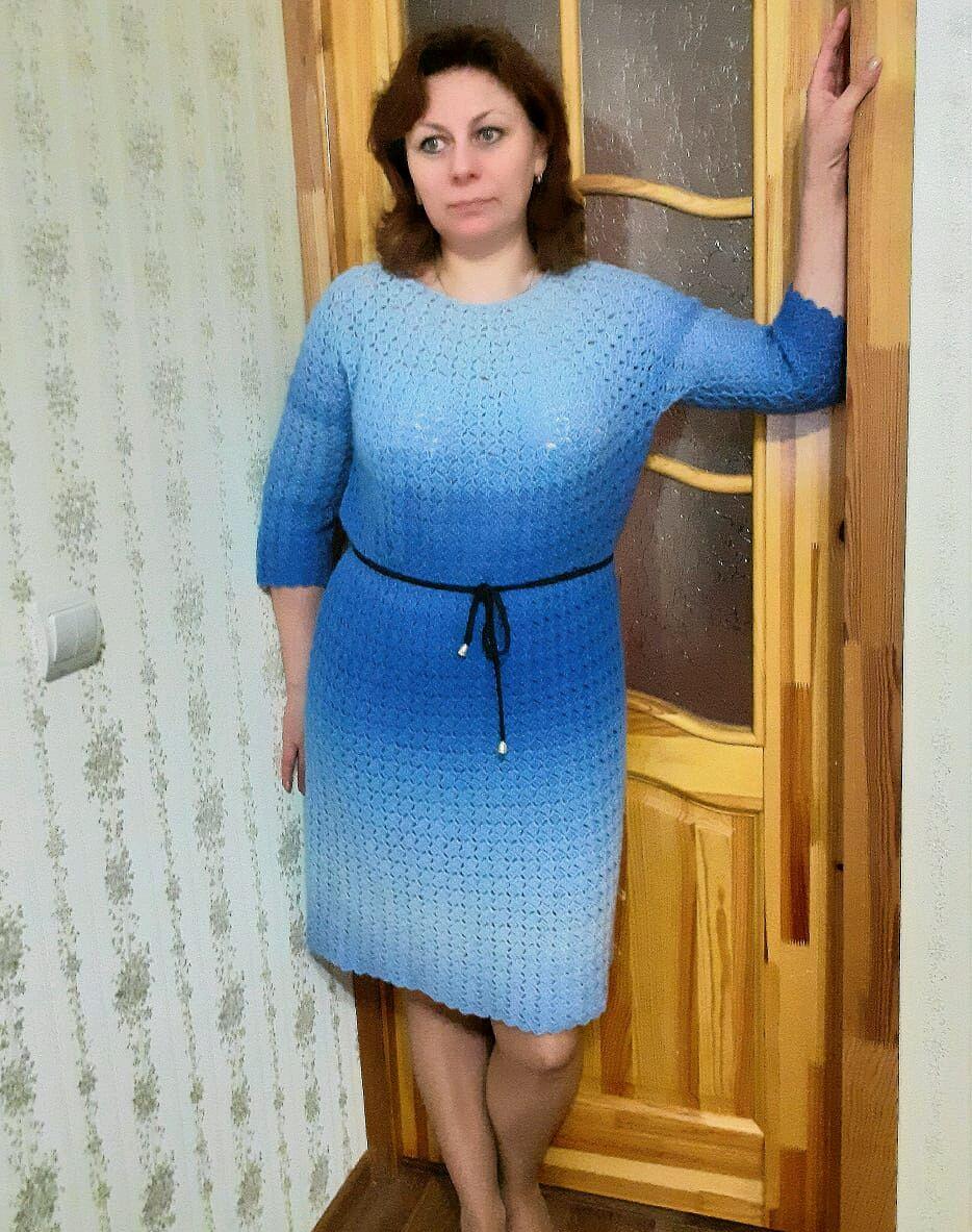 Платье , Платья, Курчатов,  Фото №1
