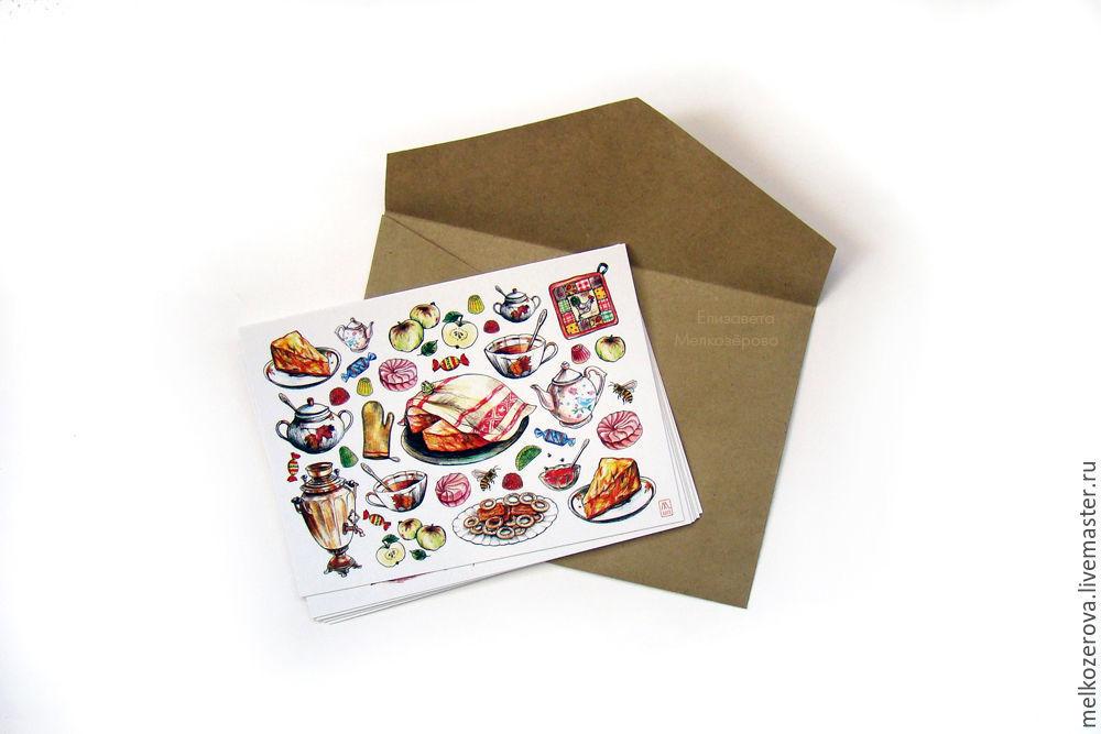Картинки с открыток 110