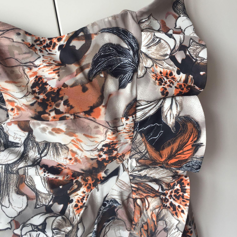 Винтаж: Роскошь-бренд! Karen Millen Англия, Одежда винтажная, Оренбург,  Фото №1