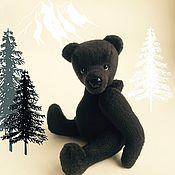 Куклы и игрушки ручной работы. Ярмарка Мастеров - ручная работа Blacknose. Handmade.