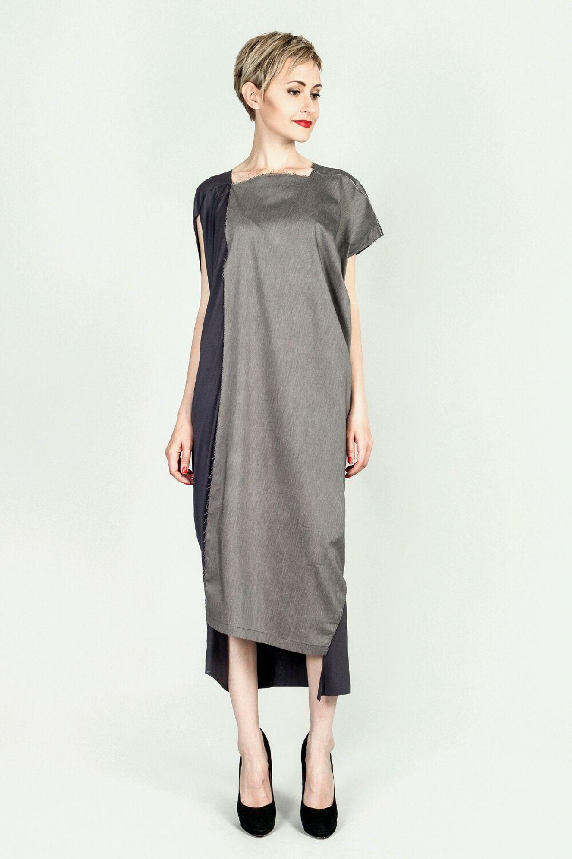 Деметра платья
