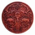 luba (Freyr) - Ярмарка Мастеров - ручная работа, handmade
