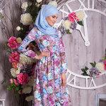 hijab-amani