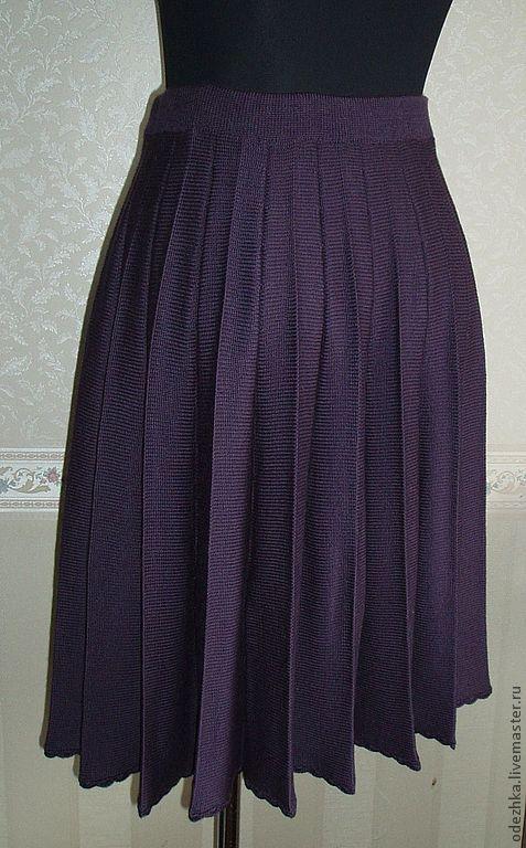 knitted skirt, knitting to order knitting, skirt, knitted skirt, tie skirt, knitting to order, pleated skirt, knitted skirt pleated skirt and warm