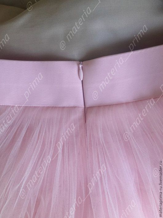 Шопенка юбка с доставкой