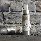 Спрей для волос ручной работы. Ярмарка Мастеров - ручная работа Кератиновый спрей для волос. Handmade.