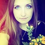"""Творческая кладовая """"Julia-art"""" - Ярмарка Мастеров - ручная работа, handmade"""