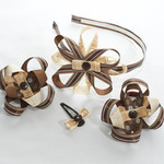 Юлия (Bantikmarket) - Ярмарка Мастеров - ручная работа, handmade