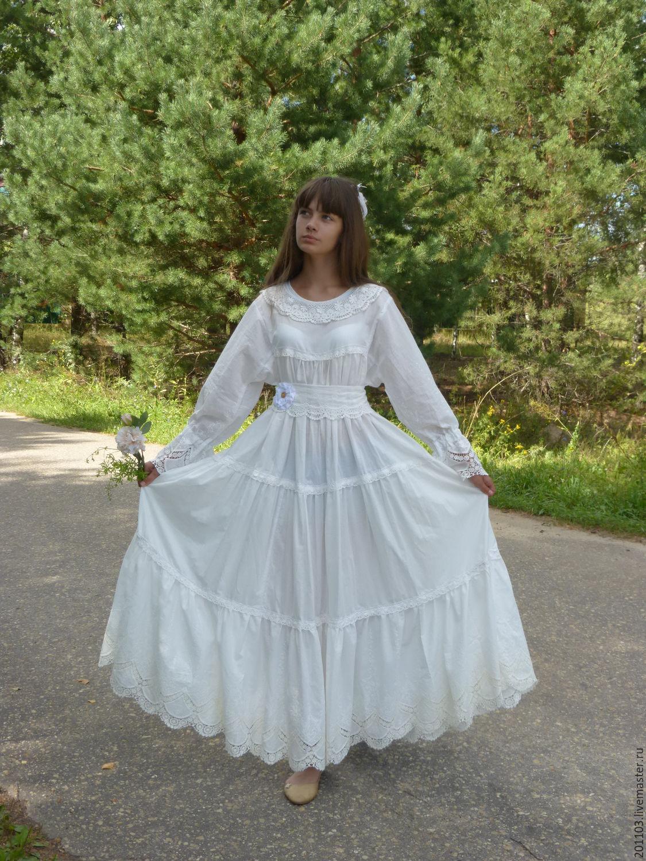 Каталог венчальные платья