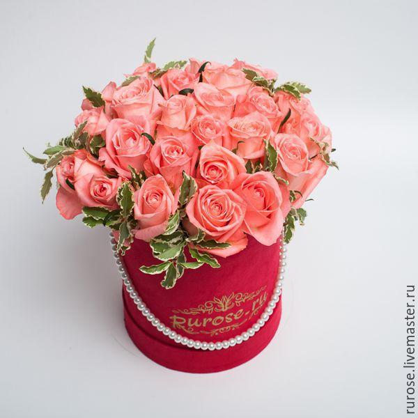Заказать цветы с доставкой екатеринбург заказ цветов на дом латвия