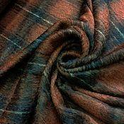 Ткани ручной работы. Ярмарка Мастеров - ручная работа Пальтовые ткани с мохером (Италия). Арт. 5435,5443,5440,5445,5409,5405. Handmade.