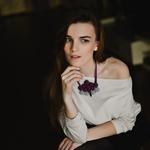 IVANNA GRITSYUK (iv-soutach) - Ярмарка Мастеров - ручная работа, handmade