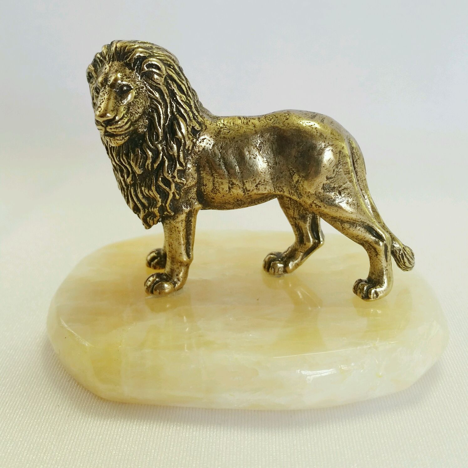 оникс знак зодиака лев