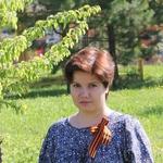 Василиса - Ярмарка Мастеров - ручная работа, handmade